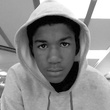Austin Photo Set: News_Kevin_daily texan_cartoon_march 2012_trayvon martin