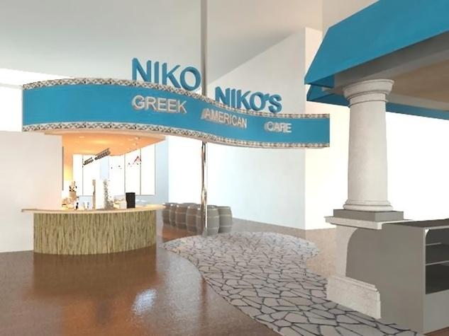 2 Niko Niko's in H-E-B July 2014 rendering