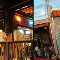 Austin_photo: places_food_opaldivine's_pennfield_exterior