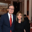 News, Shelby, Communities in School gala, April 2015, Ron Franklin, Janet Gurwitch