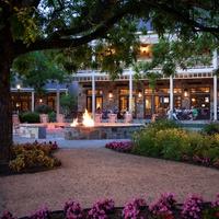 Hyatt Regency Lost Pines Resort & Spa