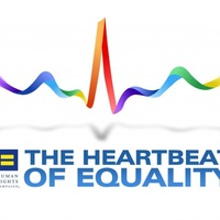 Heartbeat of Equality
