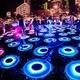 SXSW Eco Light Garden_Republic Square Park_2014