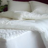 News_Linda_mattress