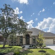 10230 Clearance home for sale San Antonio