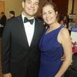 49 Jason and Sunni Goodman at the Big Brothers Big Sisters gala.
