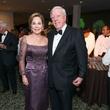 25 Nancy and Rich Kinder at the MFAH Grand Gala October 2014