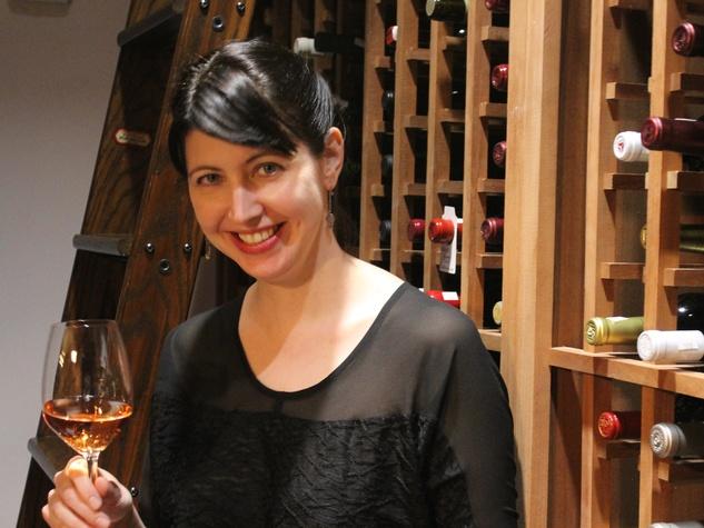 Paula Rester, Congress Austin