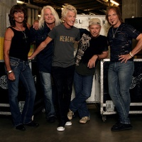 Rock-n-Roll Weekend at Constellation Field: REO Speedwagon and Night Ranger