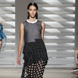 Thakoon spring 2015 collection look 23