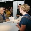 Texas Tribune Festival 2017 Al Franken Book Signing