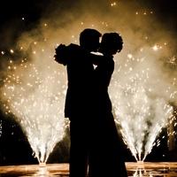 Emily Lockard Photography weddings
