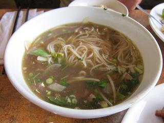Asian restaurant austin