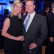061 36 Elizabeth Fenoglio and Blake Willeford at Houston Methodist's Rendezvous in Blue Gala November 2013