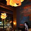 Ava Kitchen & Whiskey Bar, hostess