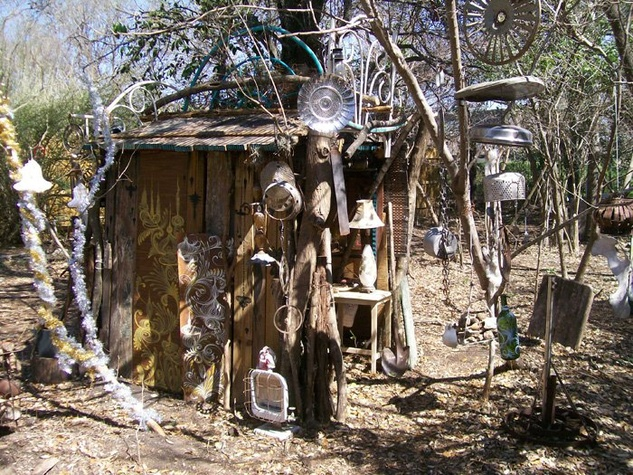 Enchanted Forest South Austin for sale