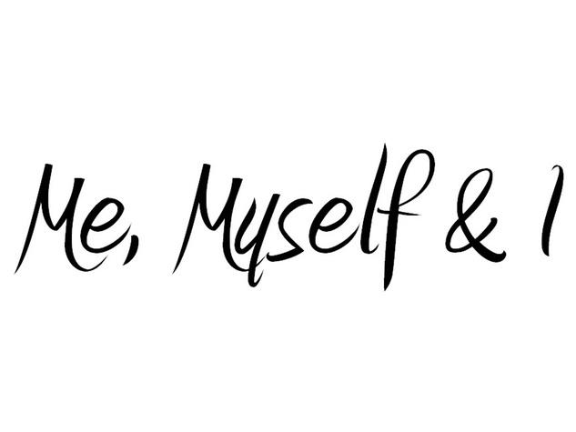 News_Me_myself_I