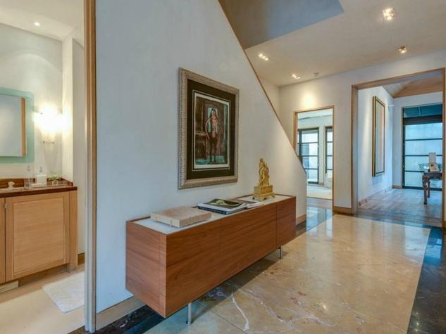 4208 Shenandoah St House For Sale In Dallas Builder