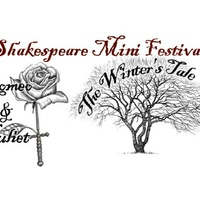 Pearland Theater Guild presents Shakespeare Mini Festival: Romeo & Juliet and The Winter's Tale