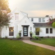 6943 Meadow Lake Ave.