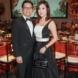 News, Shelby, Women's Home gala, Nov. 2015,  William Kao, Mandy Kao
