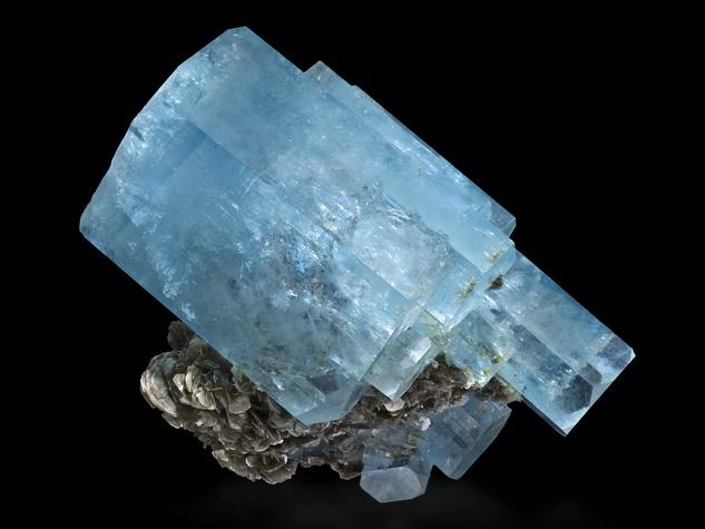 Minerals, Perot Museum, home decor, design