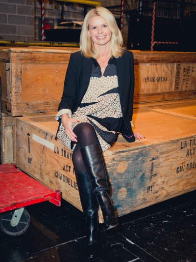 News_5_Ovation Awards_January 2012_Valerie Palmquist Dieterich.jpg