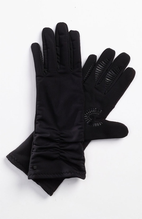 UR Tech Stretch Gloves