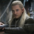 Orlando Bloom in The Hobbit: The Desolation of Smaug