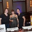 4th Annual Pay it Forward Benefit with Daniel Curtis in Austin Austin Cake Ball Team