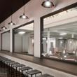 Buffalo Bayou new brewery taproom 2