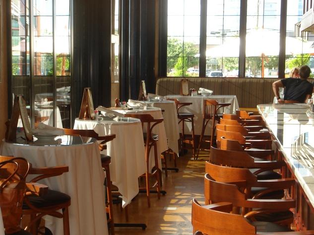 Urban Kitchen Houston Restaurant Weeks