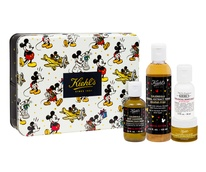 Kiehl's collaboration with Disney