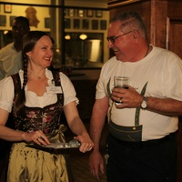 Comp-U-Dopt presents Oktoberfest