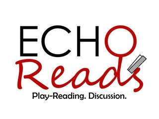 Echo Theater Echo Reads