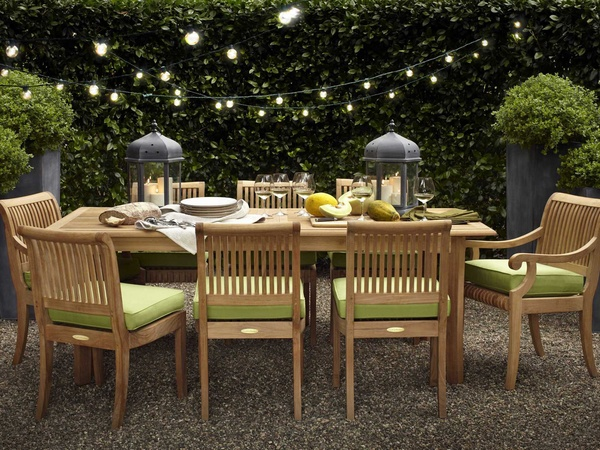 Houston 39 S Best Outdoor Furniture Stores From Budget To Luxe CultureMa