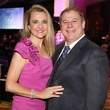News, Shelby, March of Dimes Signature chefs, Nov. 2015, Mary D'Andrea, Dr. Mark D'Andrea