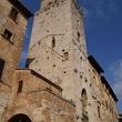 4 San Gimignano