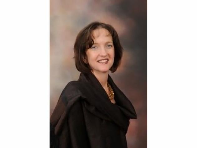 Splendora ISD Superintendent Genese Bell