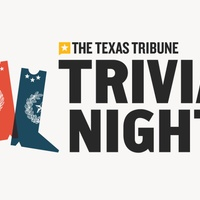 Texas Tribune Trivia Night