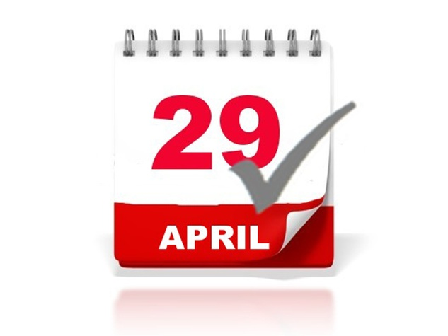 News_April 29_calendar