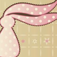 Houston Grand Opera presents The Velveteen Rabbit