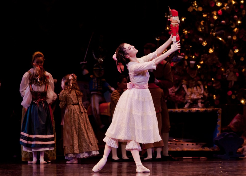 Houston Ballet The Nutcracker Schedule. Some of the best theatre productions have released their schedules. Houston Ballet The Nutcracker will run at the venues from 1-Dec until Dec