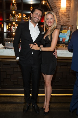 Pet Set Gala, 9/16  Dany Daniel, Lauren Wren