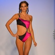 Mercedes-Benz Fashion Week 2014 swim in Miami July 2013 Aqua Di Lara