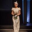 AFW Award show Roaring Romance