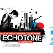 Austin Photo Set: News_dan_best albums of the year_dec 2011_echotone