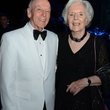5, Mercury Gala, March 2013, Roy Schlappich, Glenna Scharon