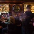 Blue Box, San Antonio, bar