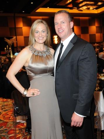 News_JDRF Promise Ball_Men on a Mission_April 2012_Rachel Regan_Tom Regan